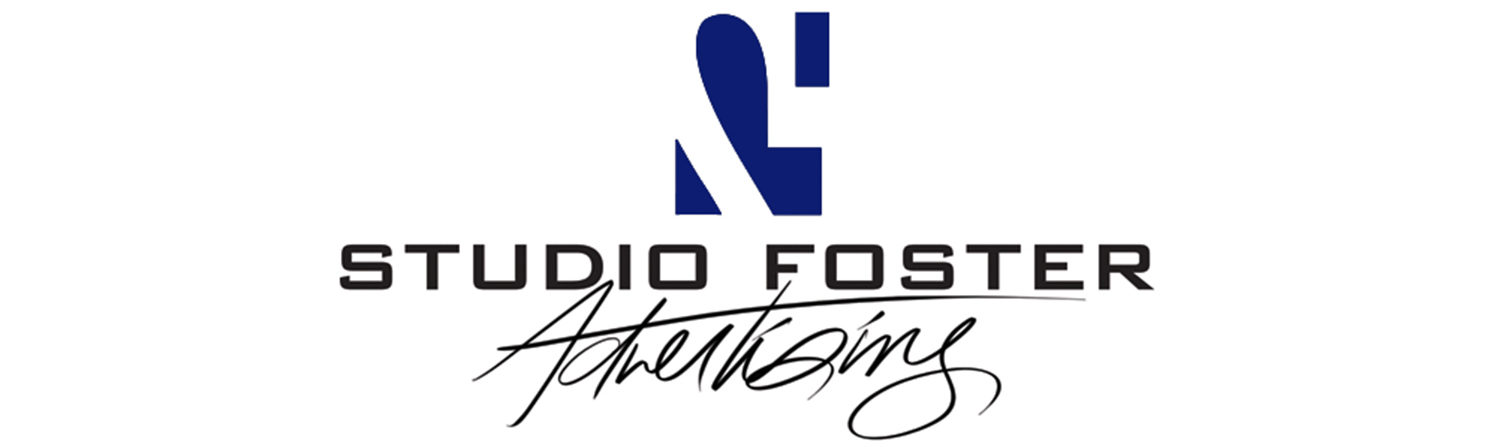 Studio Foster Advertising